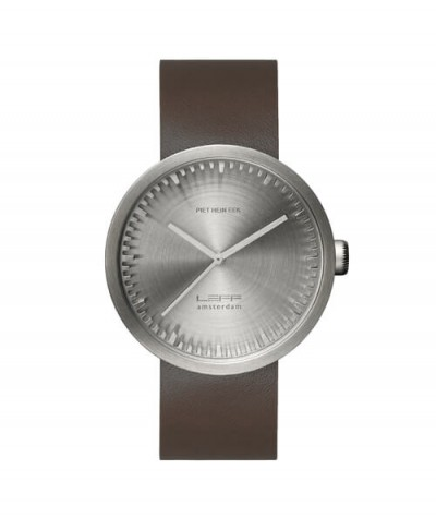 مردانه ساعت هوشمند