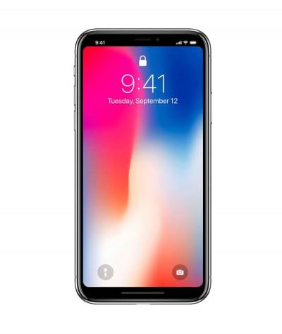 موبایل و تبلت گوشی هوشمند