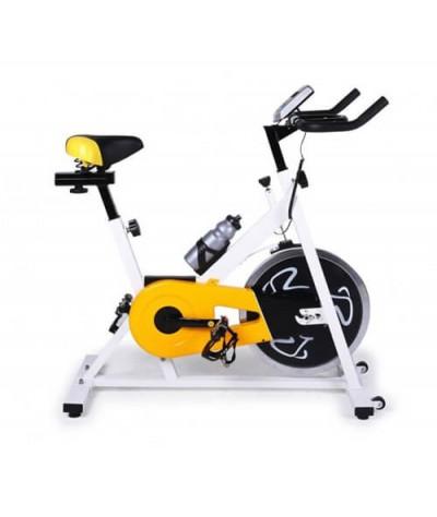 دکوراسیون دوچرخه ورزشی