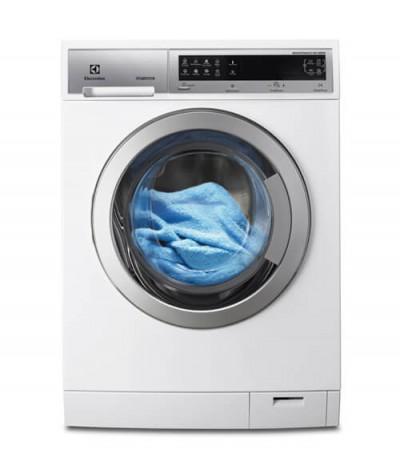 لوازم جانبی ماشین لباسشویی